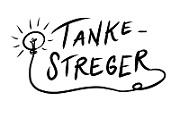 Tanke-streger grafisk facilitering & illustration – København